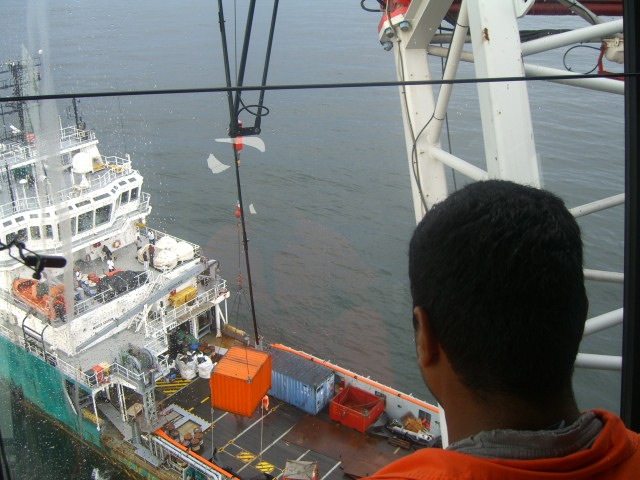 4-Offshore-crane-training.jpg