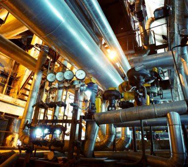 CONOCO ENERGY NIGERIA LIMITED.