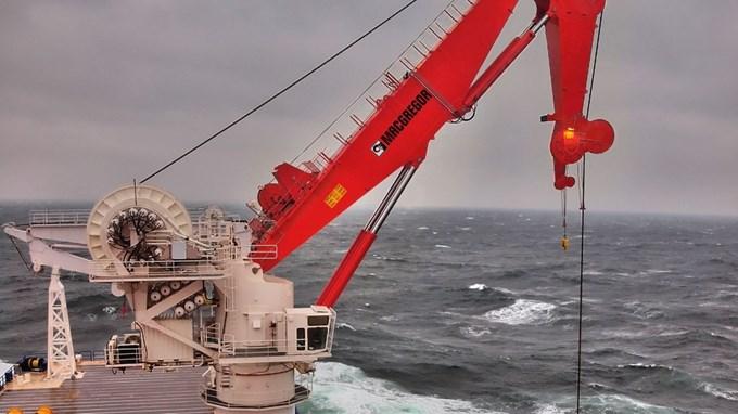 cranes-offshore.jpg