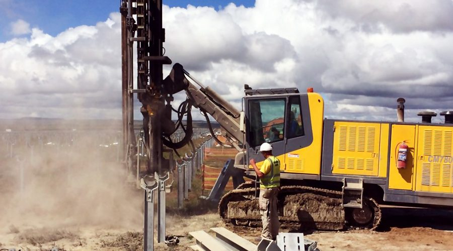drilling-projects-full.jpg