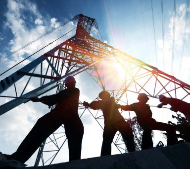 GE OIL and Gas (VETCO GRAY) NIGERIA LIMITED- SNEPCO BONGA SUB-SEA