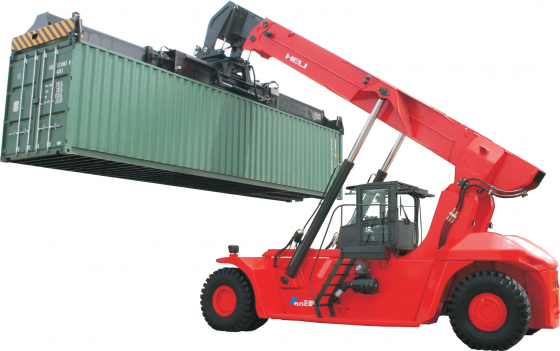 Crane-and-Forklift-operators.jpeg