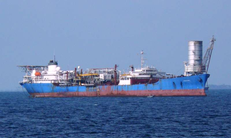 FPSO-Jamestown.jpg