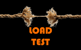 Load-testing.png