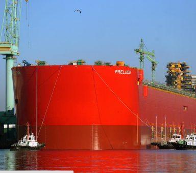 SBM (MARINE) NIGERIA LIMITED/PROTRACK SHIPPING