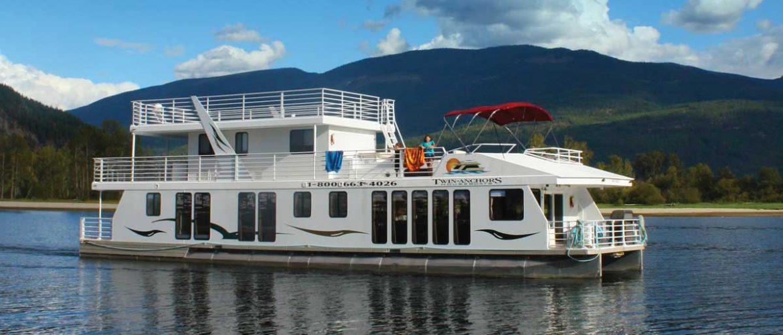 house-boat.jpg