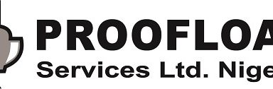 PROOFLOAD (Services) Limited